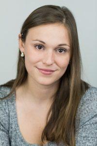 Alexia Boulanger 3