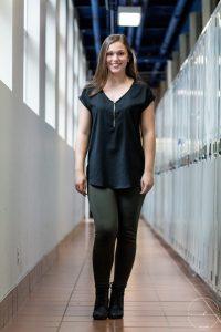 Alexia Boulanger 5