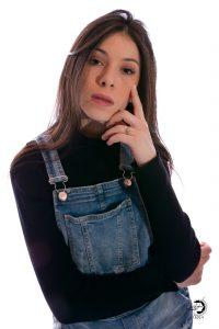Gabrielle Jouanno-Guilbert (4)
