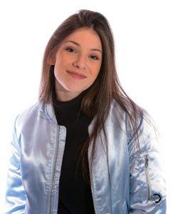 Gabrielle Jouanno-Guilbert (6)