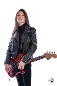 Gabrielle Jouanno-Guilbert (7)