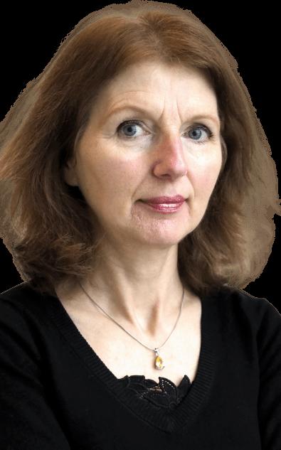 Louise-Véronique SICOTTE